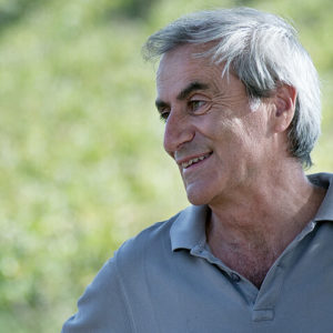 Massimiliano Solano