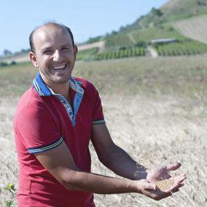 Pietro Vaccaro